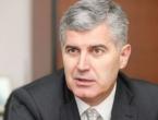 Čović: Sporazumom se žele pojeftiniti nečije pozicije, ne vjerujem da će uspijeti