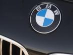 BMW prebacuje hibride na struju zbog zagađenja