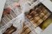 FOTO: Slatke tajne Željkinih kolača