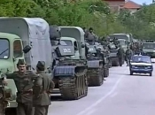 7. svibnja 1991. – Hrvati goloruki u Pologu stali pred tenkove tzv. JNA