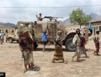 Jemen: Bombaš ubio 25 ljudi