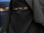 Danska će zabraniti burku: 'To nije zabrana vjerske odjeće, već zabrana maskiranja'