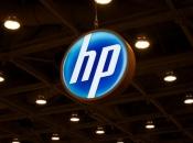 HP gasi ukupno 55 tisuća radnih mjesta