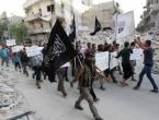 Panika u redovima džihadista: 16 zaraženih HIV-om