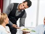 Hercegovina: Nezaposleni pozvani na obuku za kuhare i konobare
