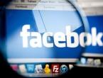 Kvizovi na Facebooku kradu vam osobne podatke!