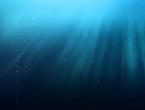 U oceanima sve manje kisika