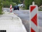 Ceste su suhe, ali vozite oprezno