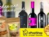 Vina i domaći proizvodi čekaju vas na ePostShopu