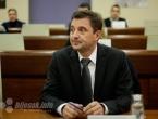Mario Kordić novi mostarski gradonačelnik