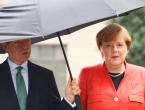 DW: Tko je muž Angele Merkel