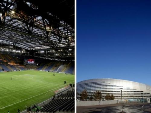 Kinezi odlučili: Gradimo stadion u Hrvatskoj vrijedan 150 milijuna eura