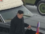 Počeo sprovod Kim Jong-lla!