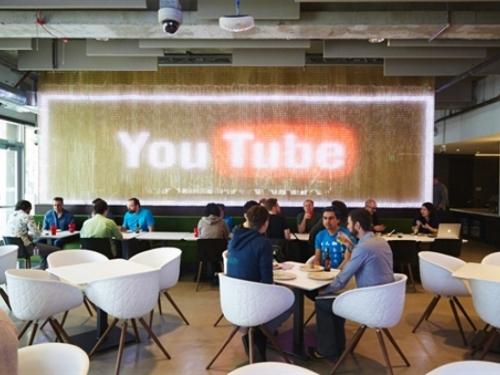 YouTube postaje aplikacija za razmjenu poruka i dijeljenje videa?