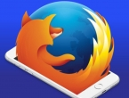Nova inačica Mozilla Firefox web preglednika nudi još bolju zaštitu