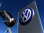 Osamdeset godina Volkswagena