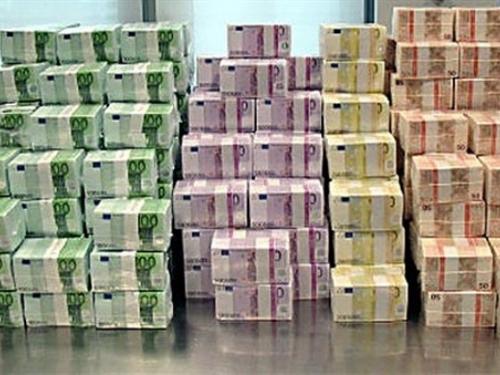 Saudijski fond je BiH odobrio kredit od 47 milijuna