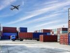 Najviše se izvozilo u Njemačku, Hrvatsku i Italiju