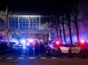 Šest osoba ubijeno u višesatnoj pucnjavi u New Jerseyu