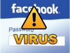 Oprez! Novi virus hara Facebookom