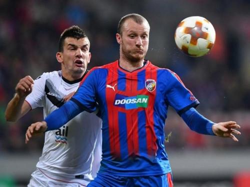 Dinamo dovodi napadača za rekordan iznos;