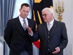 SAD brani skandalozne izjave veleposlanika u Njemačkoj