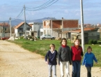 U jedno deseteljeće nestalo Hrvata kao grad veličine Širokog Brijega