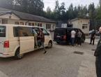BiH 27 migranata vratila u Srbiju