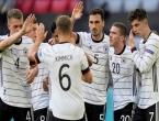 Razigrana Njemačka deklasirala Portugal