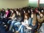 Foto: Delegacija američkog veleposlanstva posjetila Srednju školu Prozor