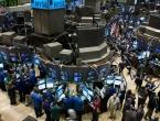 Na Wall Streetu novi rekordi burzovnih indeksa