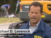 Rupa se otvorila nasred ulice i otkrila tunel: Vidjevši gdje vodi, odmah su pozvali FBI...