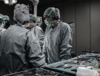 BiH: Skoro 12.000 medicinskih radnika i liječnika na biroima