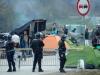 Stotinjak migranata iz Bihaća prebačeno u Sarajevo