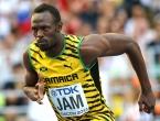 Sjajni Usain Bolt uzeo zlato i na 200 metara
