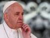Papa: Zabijaju mi nož u leđa, ne bojim se raskola u Crkvi