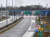 Dva nova mosta za vezu s BiH i Jadranom