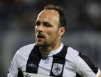 Schildenfeld se vraća u Dinamo