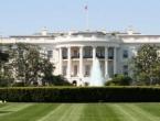 Uzbuna u Bijeloj kući zbog upada automobila