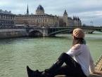 Francuska u 2017. oborila rekord s 429 milijuna noćenja turista