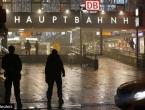 Potvrđeno: Islamska država planirala napade u Munchenu