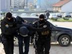 SIPA u Čapljini uhitila osobu s tjeralice