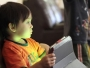 Kada djeca trebaju dobiti mobitel?