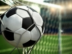 NAJAVA: Malonogometni turnir na Lugu