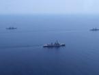 Kineski mediji upozoravaju SAD da se prestane miješati ili će 'rat biti neizbježan'