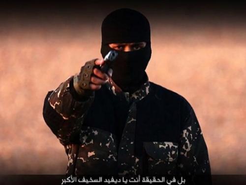 Džihadisti iz BiH traže azil u Austriji
