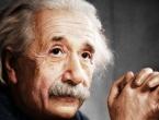 10 životnih lekcija Alberta Einsteina