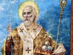 Sveti Nikola donio darove