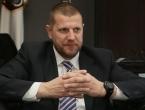 Ministarstvo komunikacija i prometa BiH usvojilo dva strateška zakona