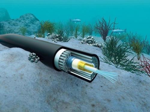 Google i Facebook odustali od izgradnje podvodnog kabela između SAD-a i Hong Konga